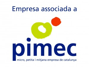 PlacaAssociatPimec