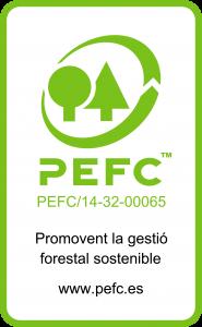 pefc-logo[1]